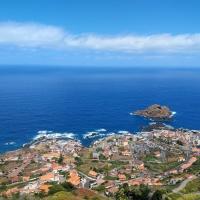 A trip to Madeira