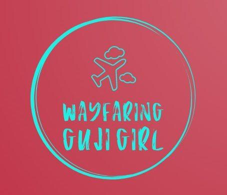 Wayfaring Guji Girl